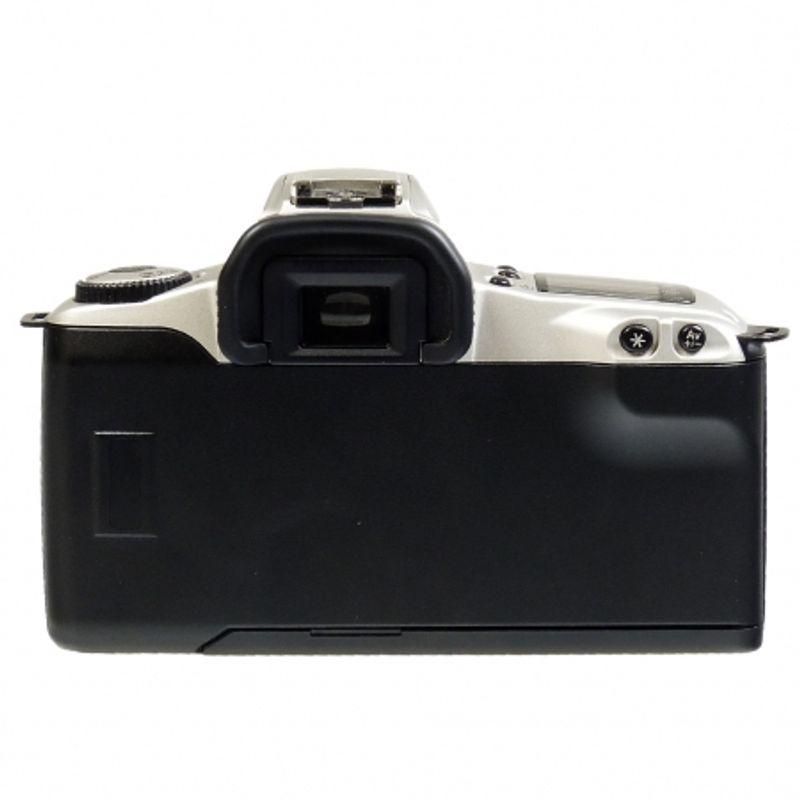 canon-eos-300-28-90mm-f-4-5-6-sh4325-28665-4