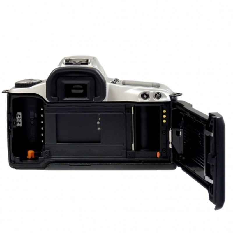 canon-eos-300-28-90mm-f-4-5-6-sh4325-28665-5