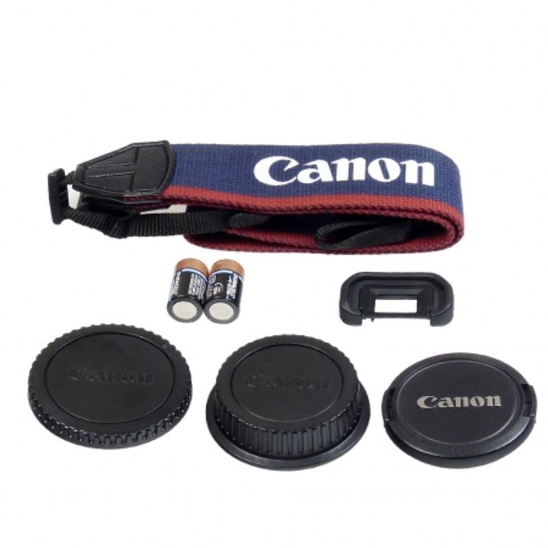 canon-eos-300-28-90mm-f-4-5-6-sh4325-28665-6