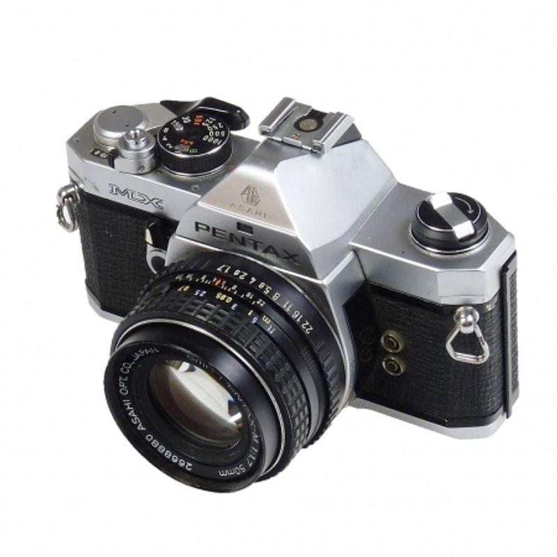 pentax-asahi-mx-pentax-m-50mm-f-1-7-sh4326-28669