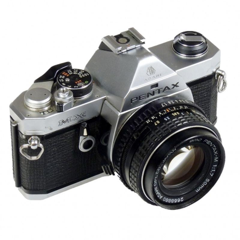 pentax-asahi-mx-pentax-m-50mm-f-1-7-sh4326-28669-1