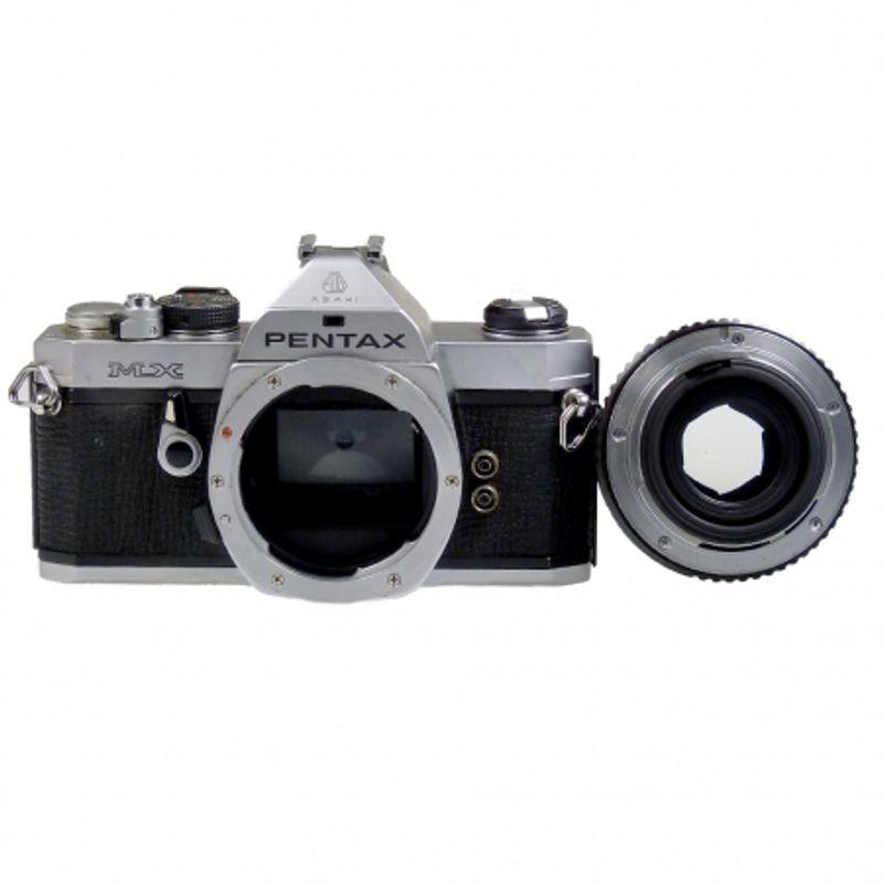 pentax-asahi-mx-pentax-m-50mm-f-1-7-sh4326-28669-2