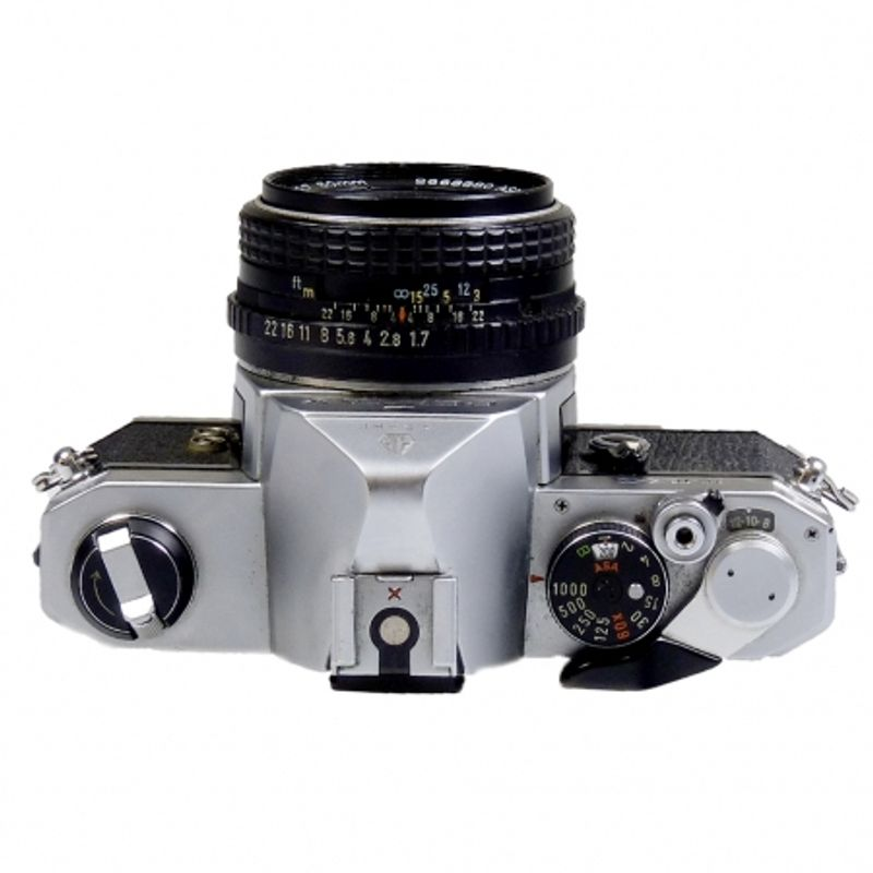 pentax-asahi-mx-pentax-m-50mm-f-1-7-sh4326-28669-3