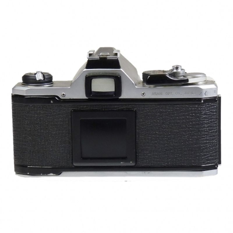 pentax-asahi-mx-pentax-m-50mm-f-1-7-sh4326-28669-4