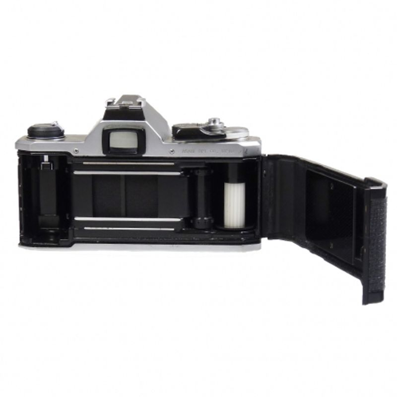 pentax-asahi-mx-pentax-m-50mm-f-1-7-sh4326-28669-5