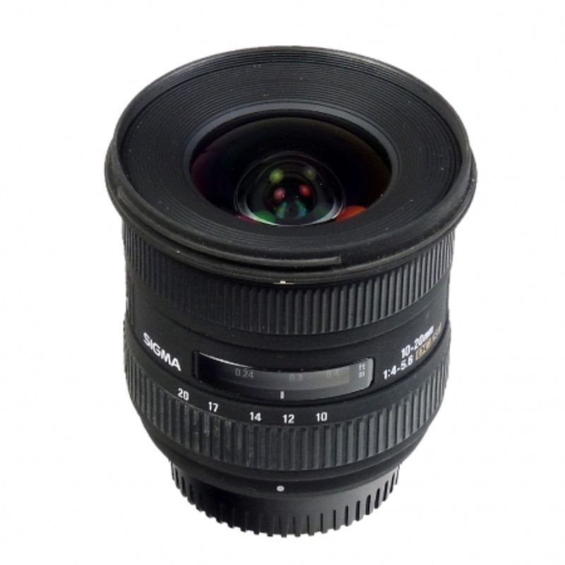 sigma-10-20mm-f-4-5-6-hsm-nikon-sh4327-28677