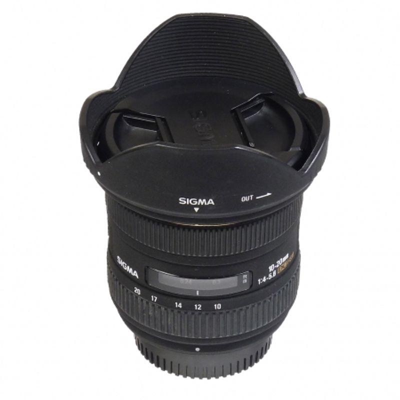 sigma-10-20mm-f-4-5-6-hsm-nikon-sh4327-28677-3