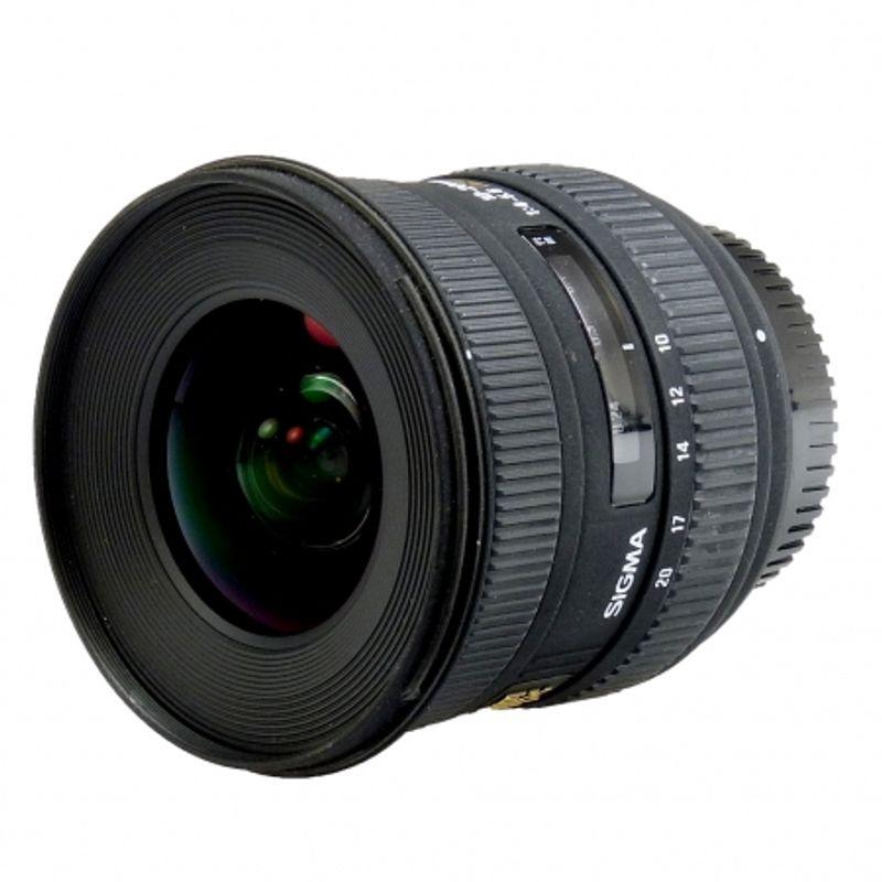 sigma-10-20mm-f-4-5-6-hsm-nikon-sh4327-28677-1