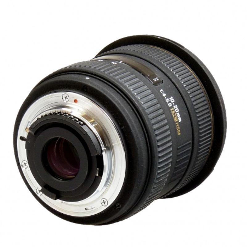 sigma-10-20mm-f-4-5-6-hsm-nikon-sh4327-28677-2