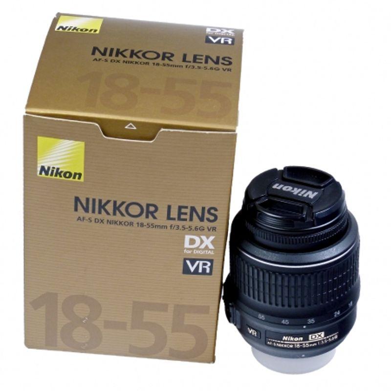 nikon-18-55mm-f-3-5-5-6-vr-sh4328-1-28682-3