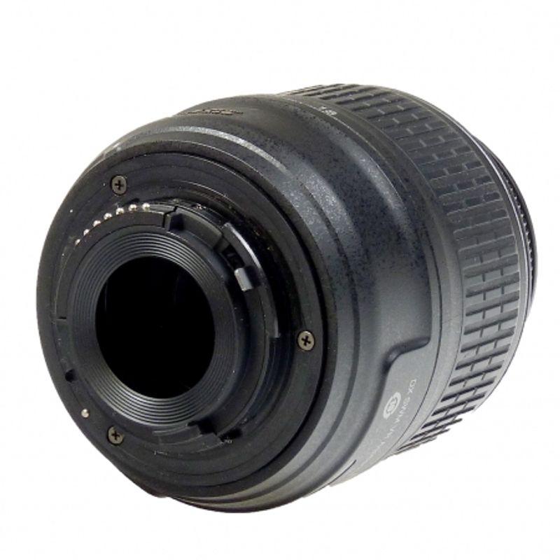 nikon-18-55mm-f-3-5-5-6-vr-sh4328-1-28682-2