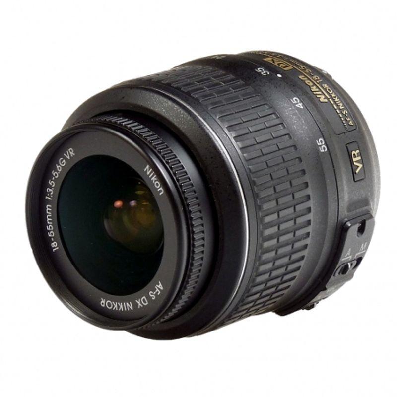 nikon-18-55mm-f-3-5-5-6-vr-sh4328-1-28682-1