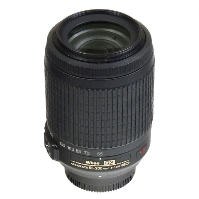 nikon-55-200mm-f-4-5-6-vr-sh4328-2-28683