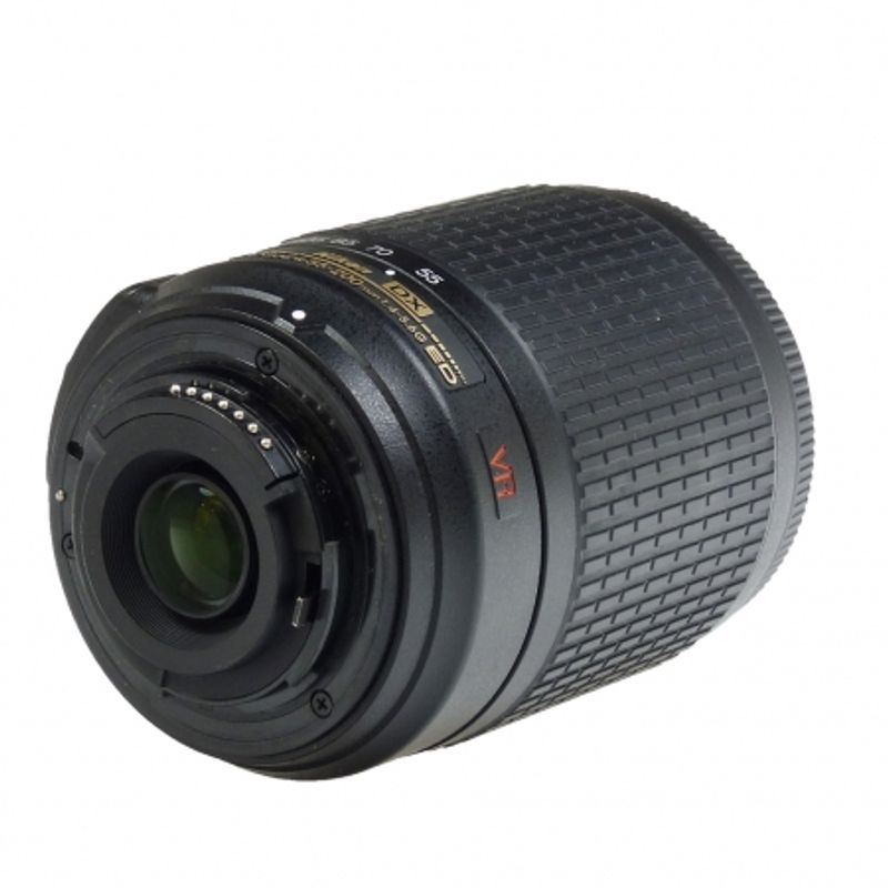 nikon-55-200mm-f-4-5-6-vr-sh4328-2-28683-2