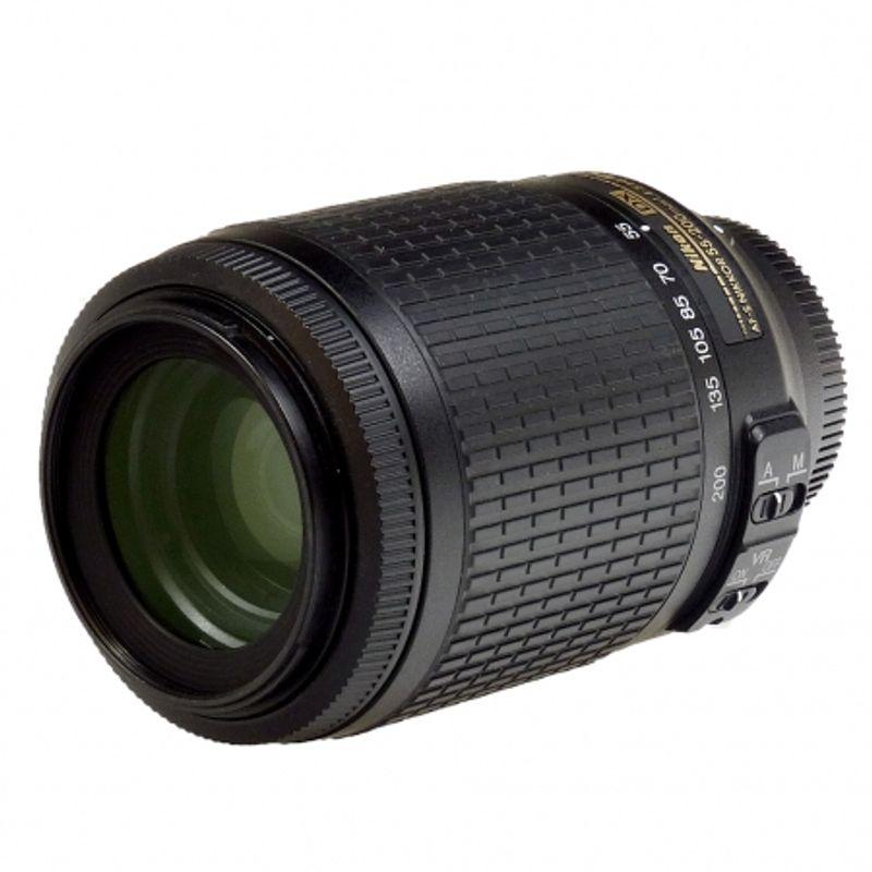 nikon-55-200mm-f-4-5-6-vr-sh4328-2-28683-1