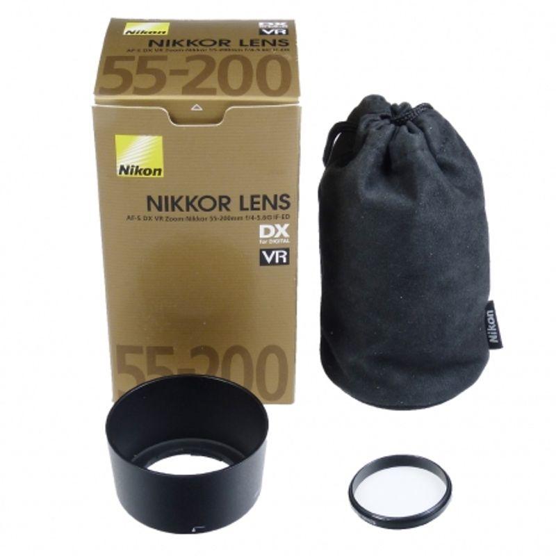 nikon-55-200mm-f-4-5-6-vr-sh4328-2-28683-3