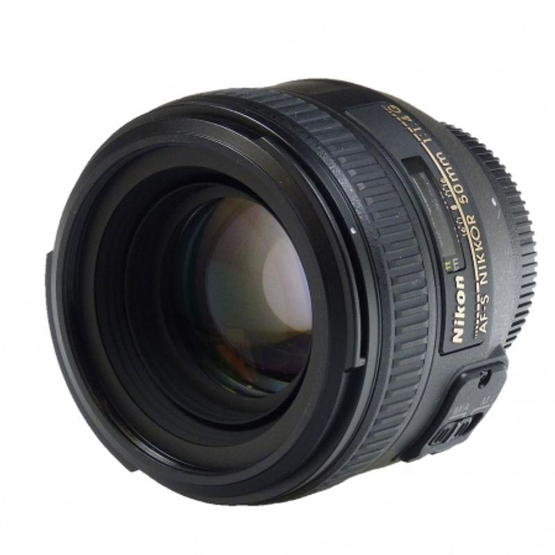 nikon-50mm-f-1-4-af-s-sh4329-2-28694-1