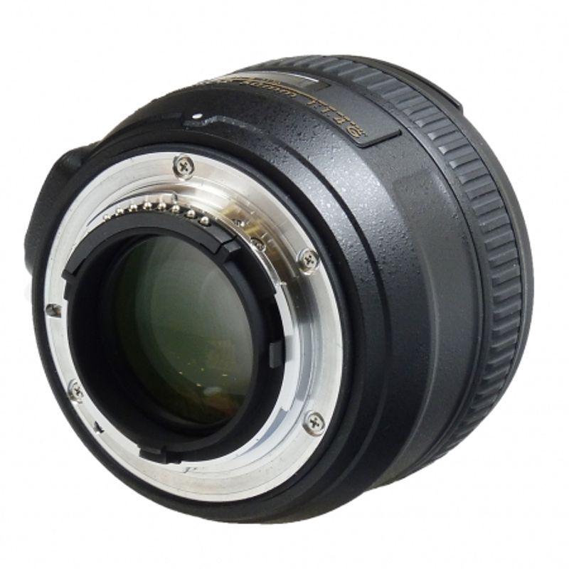nikon-50mm-f-1-4-af-s-sh4329-2-28694-2