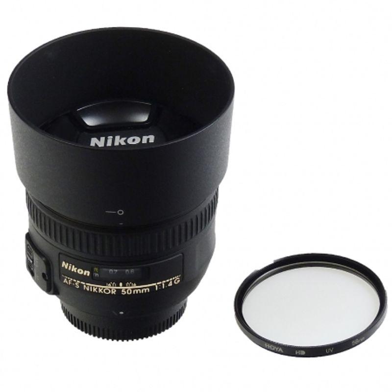nikon-50mm-f-1-4-af-s-sh4329-2-28694-3