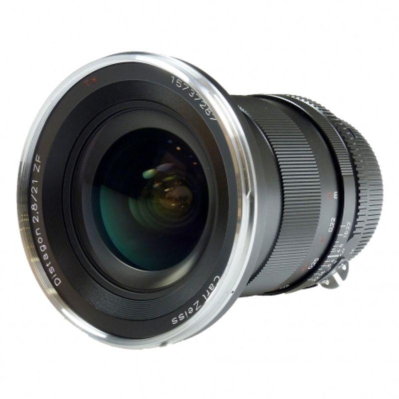 carl-zeiss-distagon-t--21mm-f-2-8-pt-nikon-sh4329-6-28698-1