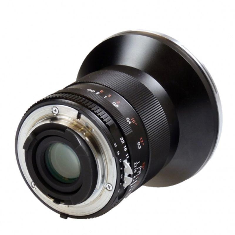 carl-zeiss-distagon-t--21mm-f-2-8-pt-nikon-sh4329-6-28698-2