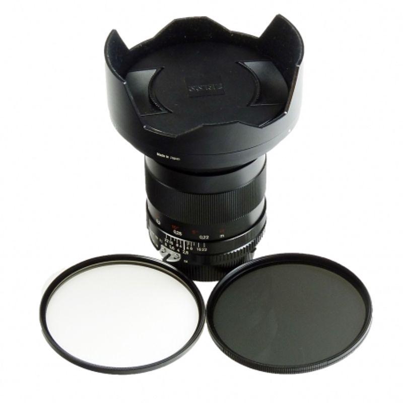 carl-zeiss-distagon-t--21mm-f-2-8-pt-nikon-sh4329-6-28698-3