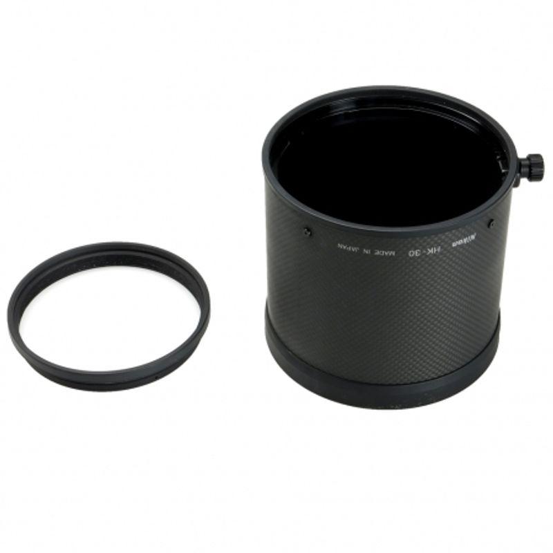 nikon-ed-af-s-nikkor-200-400mm-1-4g-vr-sh4331-28726-4