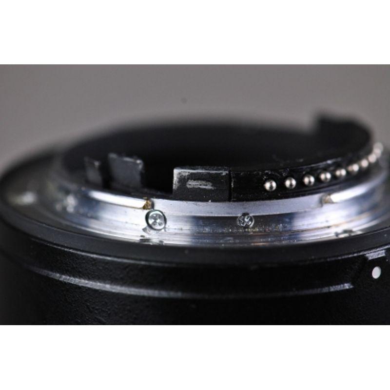 nikon-ed-af-s-nikkor-200-400mm-1-4g-vr-sh4331-28726-6