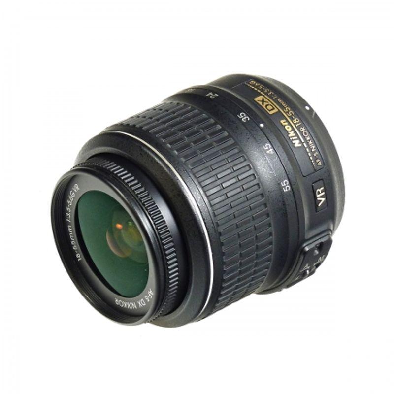 nikon-18-55mm-1-3-5-5-6g-af-s-vr-sh4332-28736-1