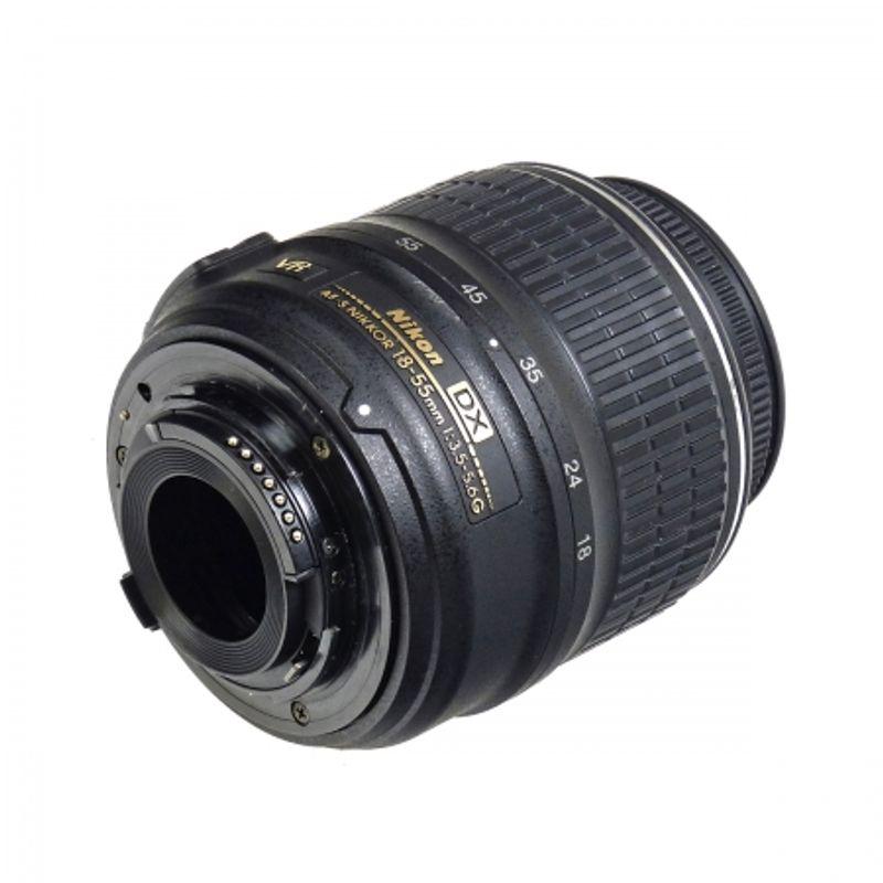 nikon-18-55mm-1-3-5-5-6g-af-s-vr-sh4332-28736-2