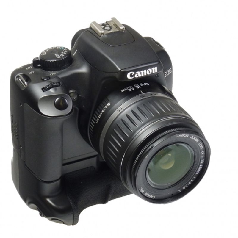 canon-1000d-18-55mm-grip-replace-sh4333-28739-1
