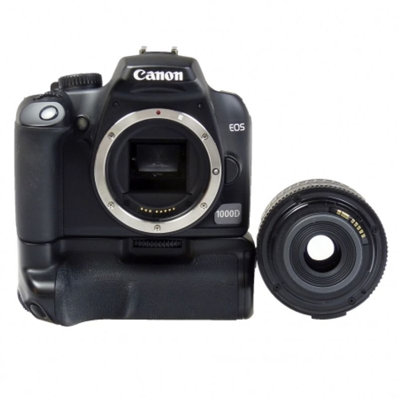 canon-1000d-18-55mm-grip-replace-sh4333-28739-2