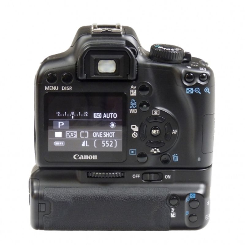 canon-1000d-18-55mm-grip-replace-sh4333-28739-3