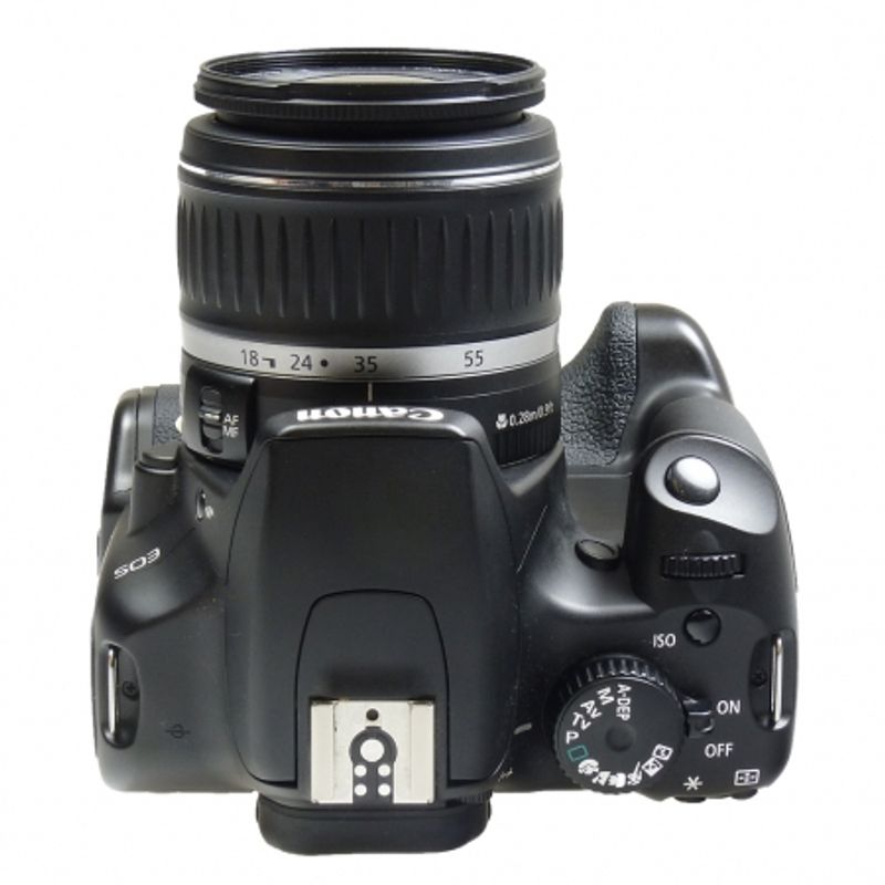 canon-1000d-18-55mm-grip-replace-sh4333-28739-4