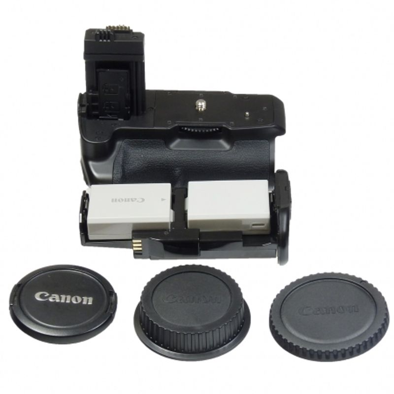 canon-1000d-18-55mm-grip-replace-sh4333-28739-5