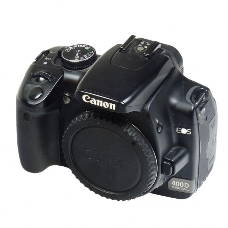 canon-400d-body-sh4334-1-28743