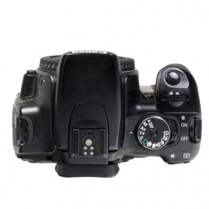 canon-400d-body-sh4334-1-28743-3