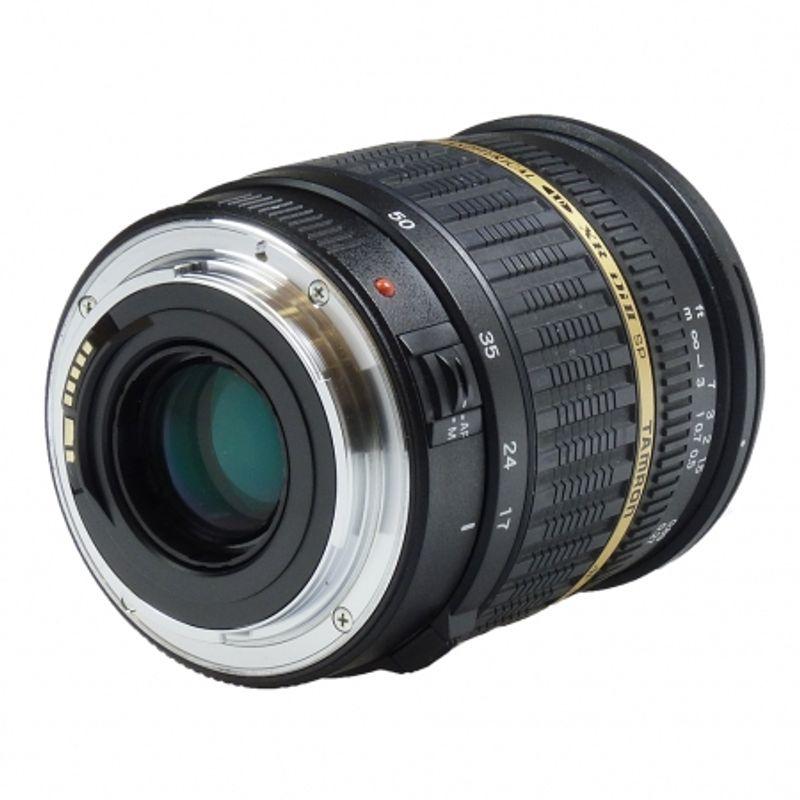 tamron-17-50mm-1-2-8-ld-xr-diii-sp-canon-sh4334-2-28744-2