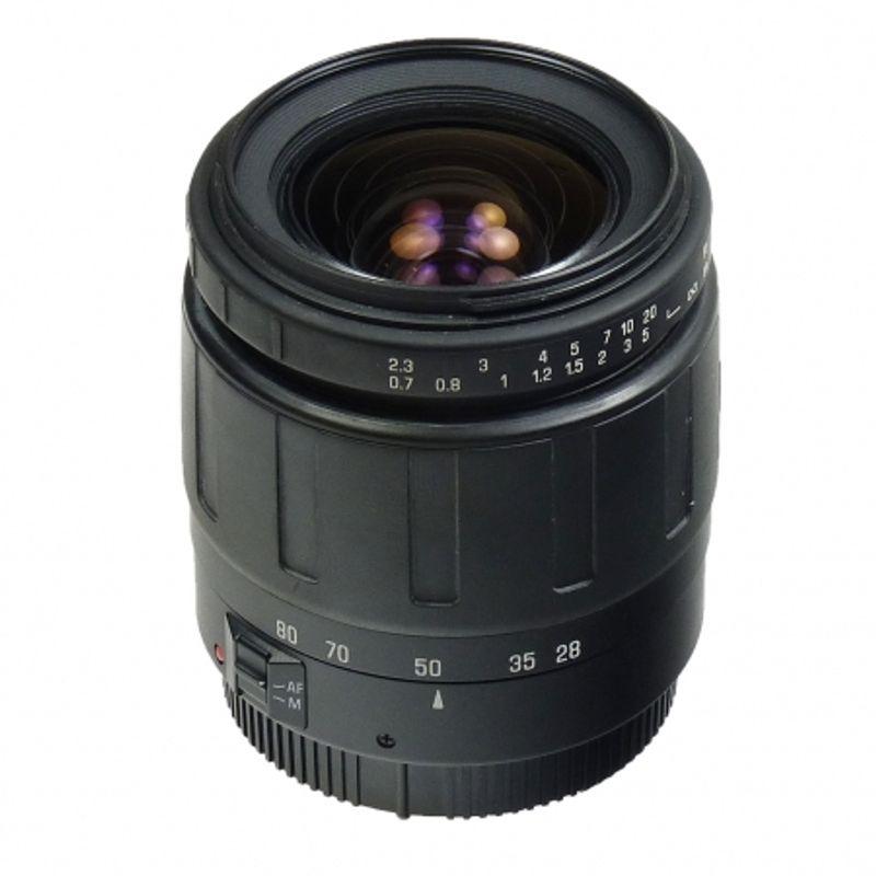 tamron-28-80mm-1--3-5-5-6-af-canon-sh4334-4-28746