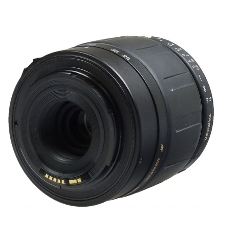 tamron-28-80mm-1--3-5-5-6-af-canon-sh4334-4-28746-2