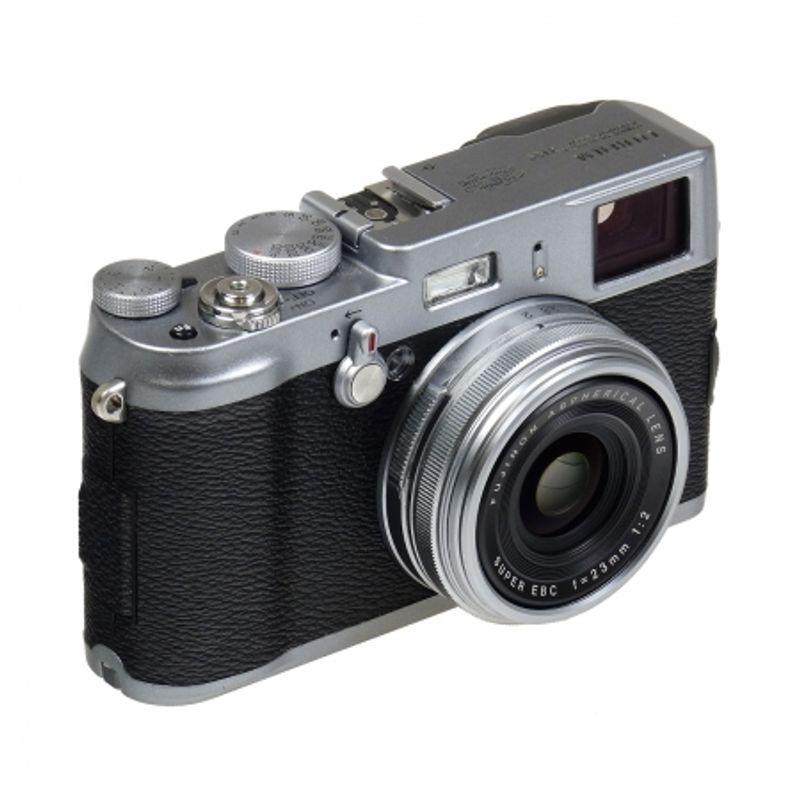 fuji-x100-sh4335-1-28752-1