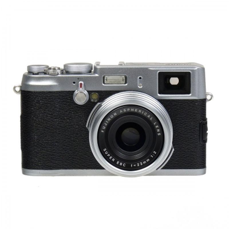 fuji-x100-sh4335-1-28752-2