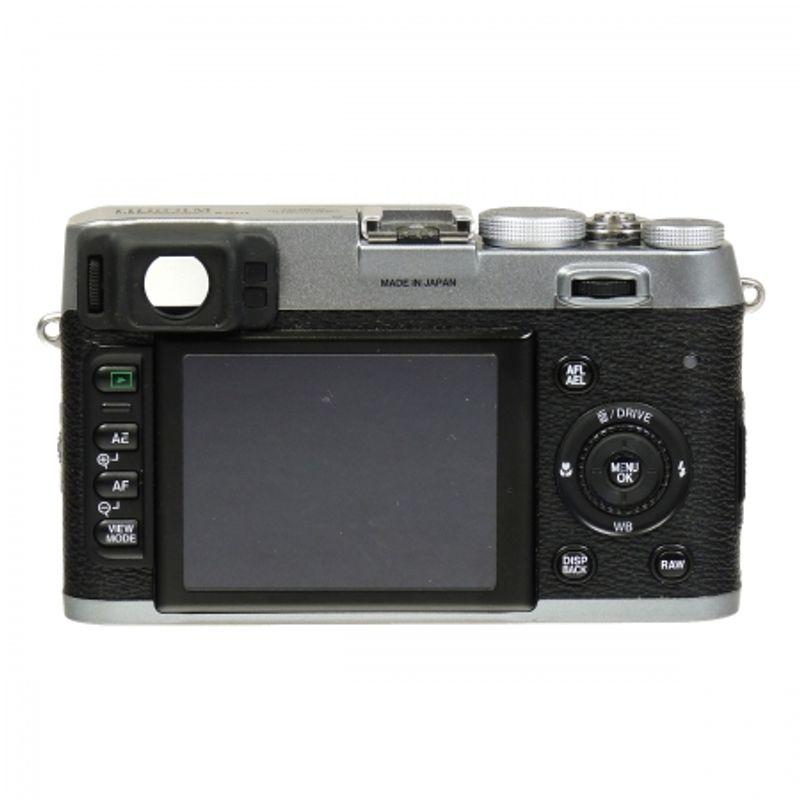 fuji-x100-sh4335-1-28752-3