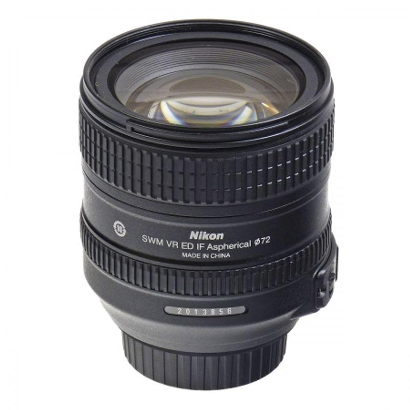 nikon-af-s-nikkor-24-85mm-f-3-5-4-5g-ed-vr-sh4336-28761-1