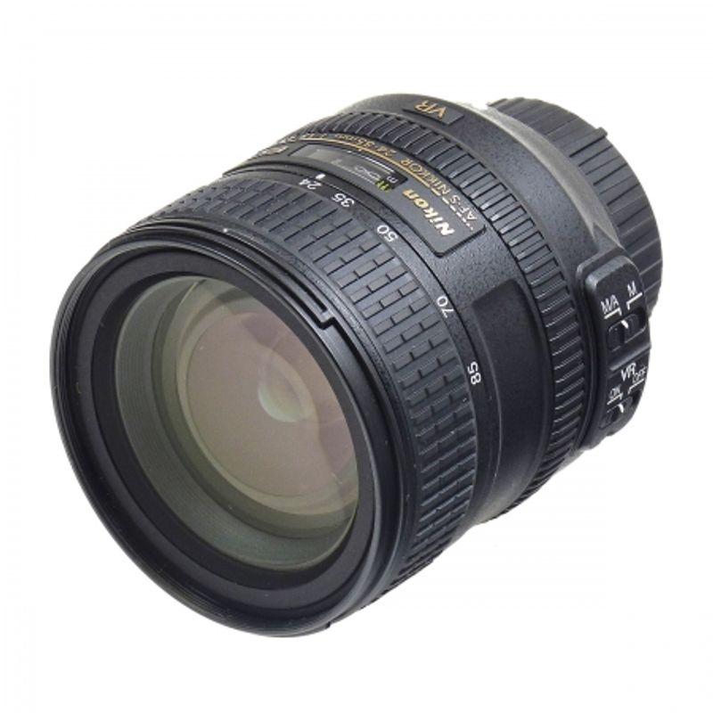 nikon-af-s-nikkor-24-85mm-f-3-5-4-5g-ed-vr-sh4336-28761-2