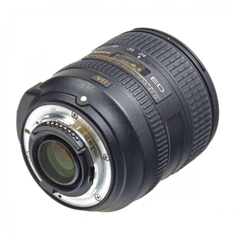 nikon-af-s-nikkor-24-85mm-f-3-5-4-5g-ed-vr-sh4336-28761-3