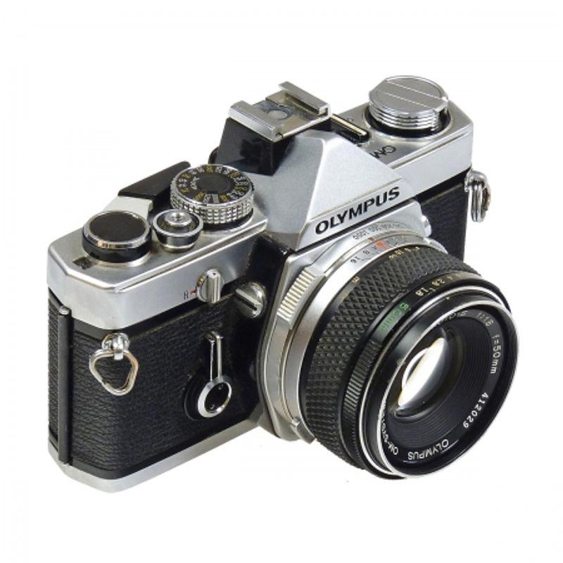 olympus-om-1-olympus-50mm-f-1-8-sh4337-1-28763-1