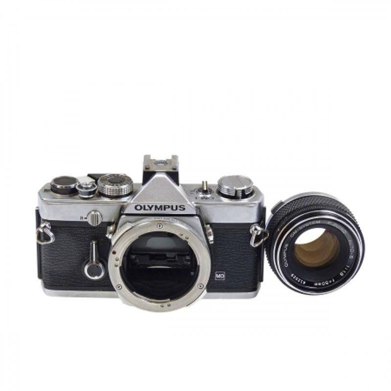olympus-om-1-olympus-50mm-f-1-8-sh4337-1-28763-2