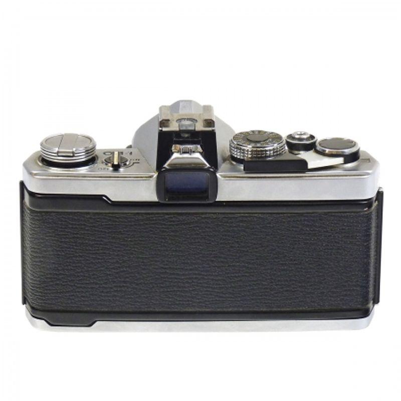 olympus-om-1-olympus-50mm-f-1-8-sh4337-1-28763-3