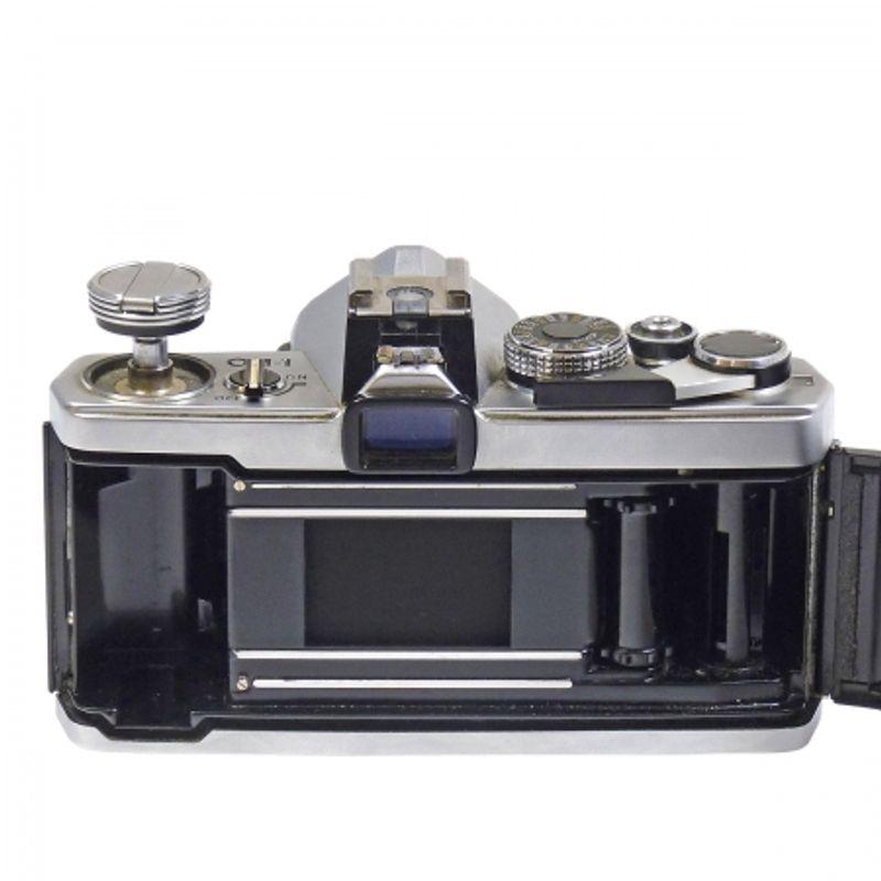 olympus-om-1-olympus-50mm-f-1-8-sh4337-1-28763-4